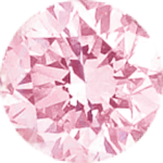 pink-sapphires